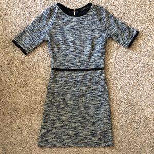 THML dress size XS